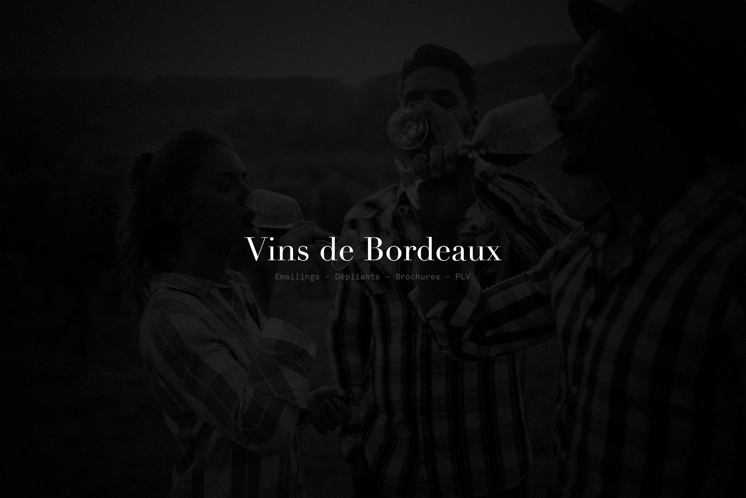 Bordeaux-cover